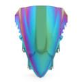 http://www.madhornets.store/AMZ/MotoPart/Windshield/Yamaha/WIN-Y402/WIN-Y402-Iridium-1.jpg?refresh