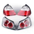 http://www.madhornets.store/AMZ/MotoPart/Taillight/TL-GL1800-AB-1.jpg