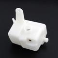 http://www.madhornets.store/AMZ/MotoPart/Radiator%20Grille/M504-A083/M504-A083-White-1.jpg