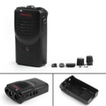 http://www.madhornets.store/AMZ/Consumer%20Electronics/Radio%20Parts-E/E002-E109/E002-E109-Set.jpg