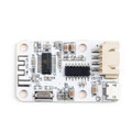 Mad Hornets 1PCS Micro USB DC 5V Mini Digital Bluetooth Receiver Audio Amplifier Board 3W+3W