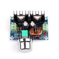 Mad Hornets 1PCS XL4016E1 DC-DC Step Down Power Supply Module 4V-40V to 1.25-36V 8A PWM Regu