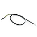 Clutch Cable Wire Steel Braided Honda AX-1 NX 250 (1989-1994)
