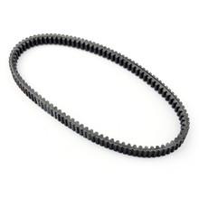 Drive Belt 23100-KTW-901 For Honda SH300 (07-15) NSS300 Forza 300 (13-17)