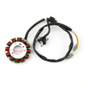 Generator Stator Coil For Yamaha WR250F (2004-2009) (2011-2014)