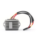 Voltage Regulator Rectifier For moto guzzi SPORT CORSA 1100 CALIFORNIA SPECIAL