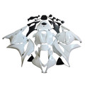 Fairings Honda CBR600RR Primal only Unpainted (2009-2012) (Fairing-CBR600-0910-999)