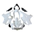 Fairings Honda CBR600 F4i Primal only Unpainted (2001-2003) (Fairing-CBR600F4i01-03-999)