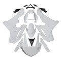 Fairings Triumph Daytona 675 Daytona Racing Primal only Unpainted (2006-2008) (Fairing-675-0608-999)