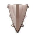 ABS Plastic Windshield Windscreen For Honda CBR300R (2014-2017) Smoke