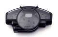 Speedometer Speed Meter Tachometer Gauges Case for Yamaha YZF 1000 R1 (2007-2008) Black