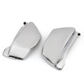 Battery Side Fairing Cover For Honda Magna VF 750 VF750C (94-04) Chrome