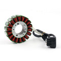 Stator Coil For 5PW-81410-00-00 Yamaha YZF R1 (02-03)