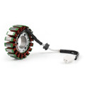 Stator Coil Fit For Suzuki GSXR600 (01-05) GSXR750 (00-05) GSXR1000 (01-04)