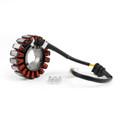 Stator Coil For Honda CB250 Hornet CB250 JADE250 CBR 250 MC19 CBR250 CB-1 CBR400 NC23