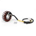 Stator Coil For Honda CH250 Elite KAB (89-90) FES250 Foresight (98-05) NSS250 Forza 250 MF06 (97-03) NSS250 Reflex Jazz(01-03)