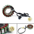 Magneto Stator Coil For Aprilia RSV1000 Tuono (02-05) RSV1000 Mille R (98-03) SL1000 Falco (00-03)
