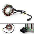 Magneto Generator Stator Coil For BMW F650GS F800GS (09-14) F700GS F800GT (13-14) F800R (10-14) F800S (07-10) F800ST (07-12)