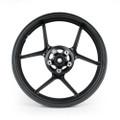 Front Wheel Rim For Kawasaki ER6N (06-12) ZX10R (04-05) Z1000SX (09-11) Z750 (09-12)