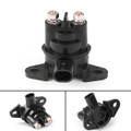 Relay Starter Solenoid For Sea-Doo 278001376,278002347 Explorer GTI GSX GTS 951