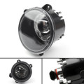 Front Right Fog Light Lamp For LAND ROVER Discovery 2 (03-04) DISCOVERY 3 LR3 (04-09) RANGE ROVER (06-09)