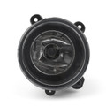 Front Pair Fog Light Lamp For LAND ROVER Discovery 2 (03-04) DISCOVERY 3 LR3 (04-09) RANGE ROVER (06-09)