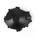 Stator Engine Cover Crankcase For Suzuki GSX-R 1000 (2009-2014) Black