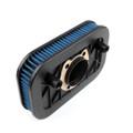Air Cleaner Filter 29331-04 For Harley Sportster 883 1200 (2004-2013)