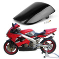 Seat Cowl Rear Cover for Kawasaki ZX6R (2000-2002) Carbon