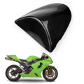 Seat Cowl Rear Cover for Kawasaki ZX 6 R (2005-2006)