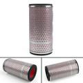 Air Filter Air Cleaner For Honda CB250 JADE250, CBR250 MC17, CBR250 MC14