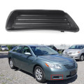 og Lamp light Cover Right Side W/O FOG Lamp For TOYOTA CAMRY