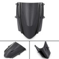 ABS Plastic Windshield WindScreen For Triumph Daytona 675