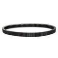 Drive Belt 59011-1060 For Kawasaki KVF400 Prairie 400 4X4 (97-98) KVF400 Prairie 400 2x4 (98) Black
