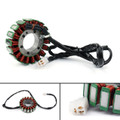 Generator Stator Coil For Triumph Tiger 955 (01-06) Speed Triple 955 (02-04) Sprint ST RS 955 (00-04) Daytona 955i (97-00)