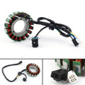 Generator Stator Coil For Arctic Cat ATV 400/500 ALTERRA 400 500, 425 CR, 450, TRV450, TRV400, TRV500, Cat 425 366 350