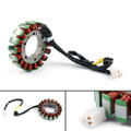 Generator Stator Coil For Ducati 1098 R/S/RBAYLISS 1198 S/SP/Standard 749
