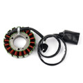 Generator Stator Coil For Yamaha XV1700AS XV1700ATS XV1700PC