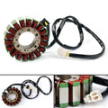 Generator Stator Coil For Ducati Monster S4R 1000, ST2 ST3 ST4S Sport Touring, 996 SPS, ST3 1000 S, 998R 998S, Monster 620 695 696 796