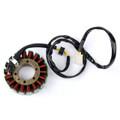 Generator Stator Coil For Ducati Monster S4R 1000, ST2 ST3 ST4S Sport Touring, 996 SPS, ST3 1000 S, 998R 998S, Monster 620 695 696 796
