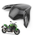 Rear Seat Fairing Cover Cowl ABS plastic for Kawasaki Z900 ABS (17-18)