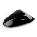 Rear Pillion Passenger Seat Cover Cowl For Kawasaki NINJA 650(ER6F ER6N) (12-16) NINJA 400 (14-16) Black
