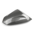 Rear Pillion Passenger Seat Cover Cowl For Kawasaki NINJA 650(ER6F ER6N) (12-16) NINJA 400 (14-16) Gunmetal