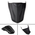 ABS Plastic Rear Seat Cover Cowl For Suzuki SV650 (17-18) MBlack