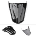 ABS Plastic Rear Seat Cover Cowl For Suzuki SV650 (17-18) Carbon