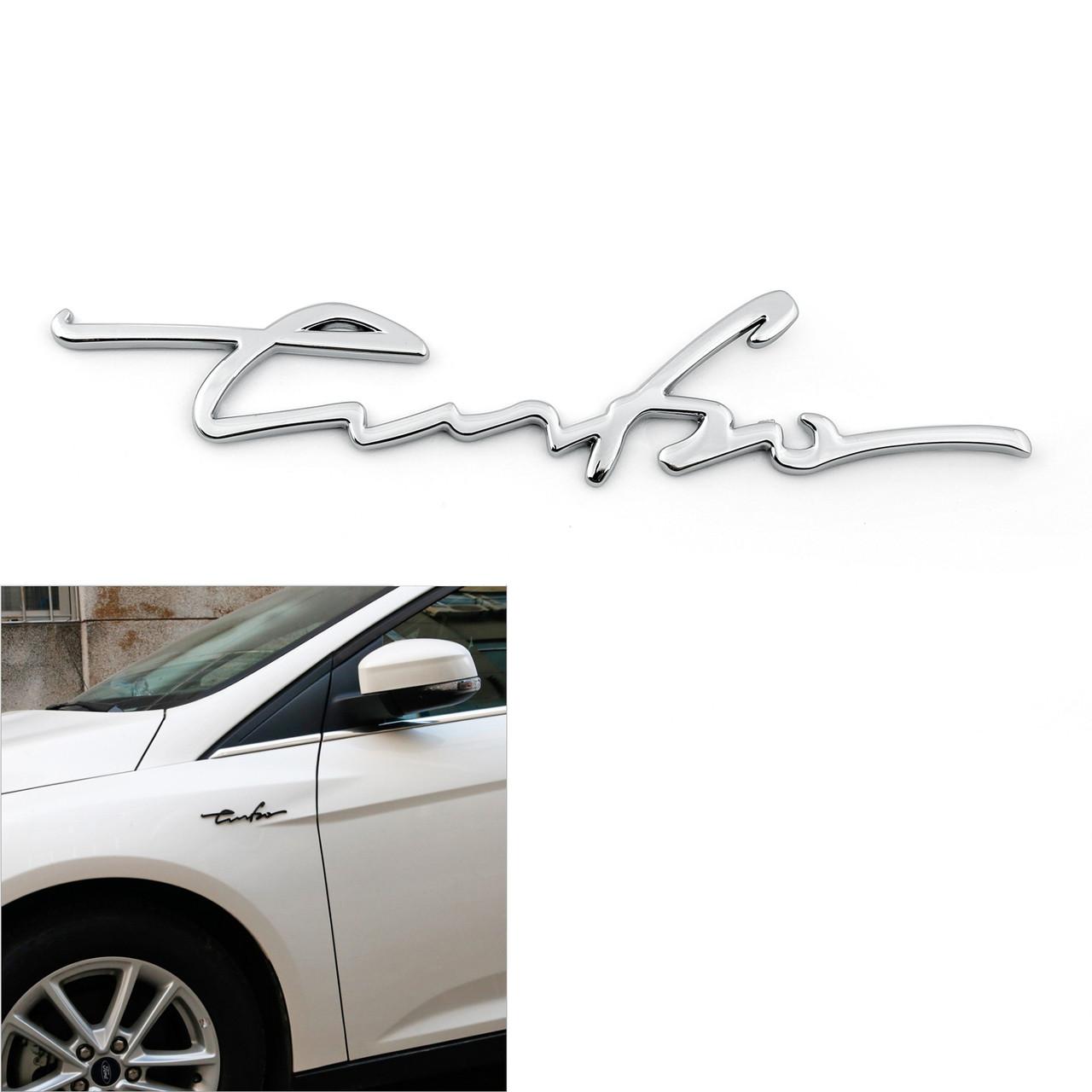 Radiator Coolant Hose Flange-Meyle WD EXPRESS fits 99-05 VW Jetta 2.0L-L4