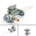 Fuel Tank Petcock Switch Valve For Yamaha RD125 RD200 RD250 RD350 RD400