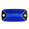 CNC Front Brake Fluid Reservoir Cover Cap For Honda Hornet 600/CB600F 900 CBR600 600RR Black