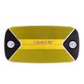 CNC Front Brake Fluid Reservoir Cover Cap For Honda Hornet 600/CB600F 900 CBR600 600RR Gold