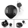 Fuel Gas Tank Cap Key For Yamaha XT660 XT660R XT660X XG250 TRICKER XT250 SCR950
